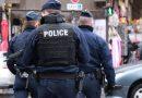 الإدعاء الفرنسي: قاتل موظفة بالشرطة قرب باريس شاهد تسجيلات دينية مصورة قبل الهجوم مباشرة