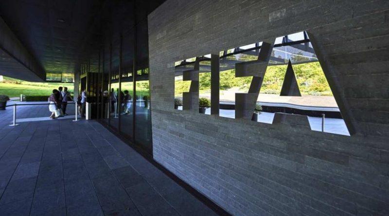 تأجيل تصفيات أفريقيا المؤهلة لكأس العالم 2022