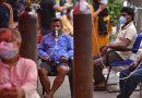 طبيب هندي يقدم نصائح للبقاء على قيد الحياة ومواجهة سلالات كورونا الجديدة