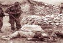 """مجازر 8 ماي 1945 شكلت """"قطيعة"""" مع نضالات الماضي و الاستعمار"""