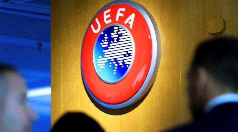 اليويفا يصعق ريال مدريد وبرشلونة وجوفنتوس بالعقوبة التي سيفرضها