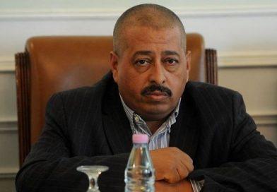 تأجيل محاكمة رجل الأعمال طحكوت محي الدين الى 10 أكتوبر المقبل
