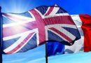 """إلغاء اجتماع وزيري دفاع بريطانيا وفرنسا وسط أزمة اتفاق """"أوكوس"""""""