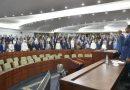 النواب يطالبون بتحديد الرزنامة الزمنية اللازمة لتنفيذ مخطط عمل الحكومة
