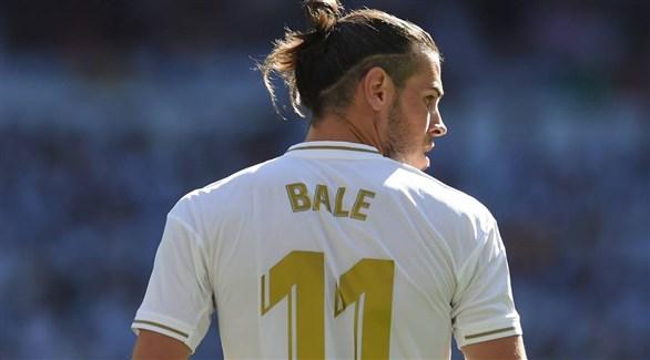 صدمة في ريال مدريد بسبب مدة غياب بيل